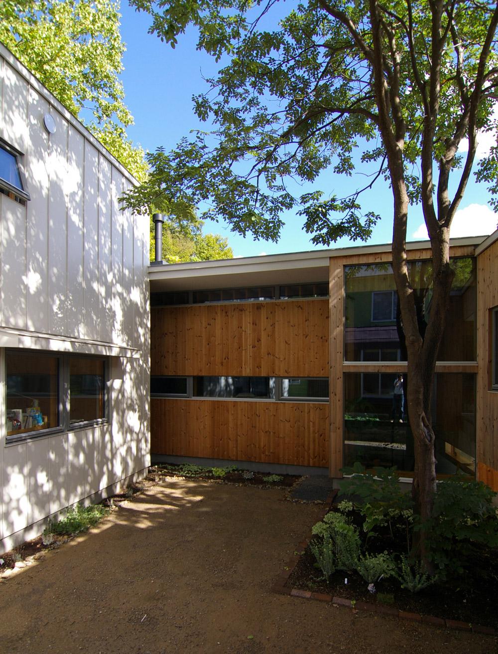 建築 家 協会 日本